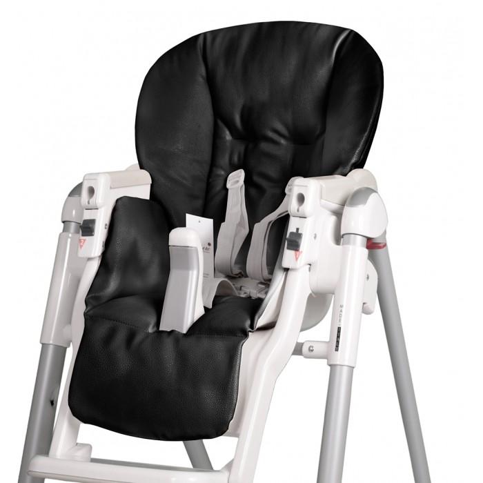 Esspero Сменный чехол к стульчику Peg-Perego Diner Сменный чехол к стульчику Peg-Perego Diner RV51264
