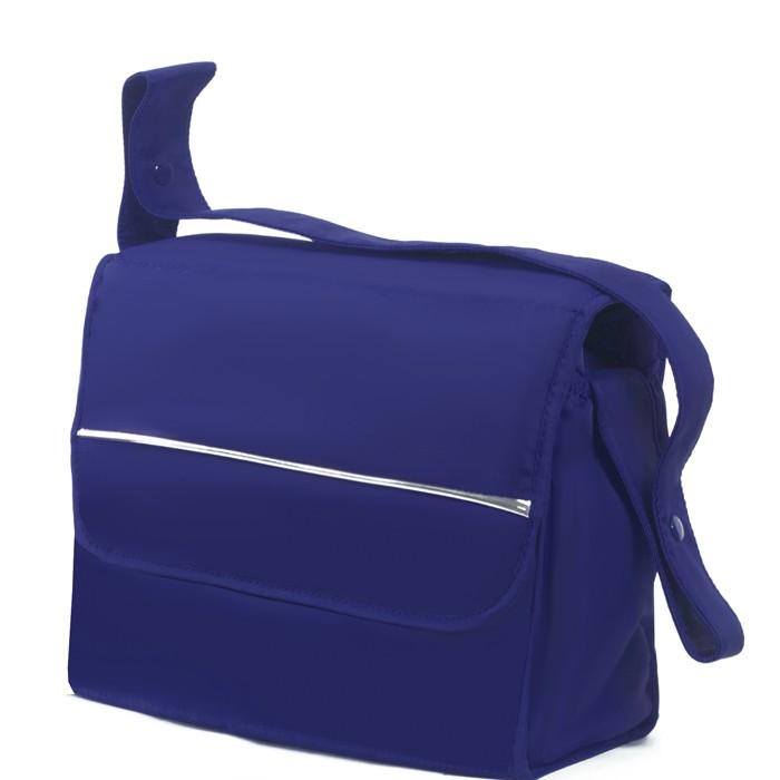 Esspero Сумка для коляски Bag