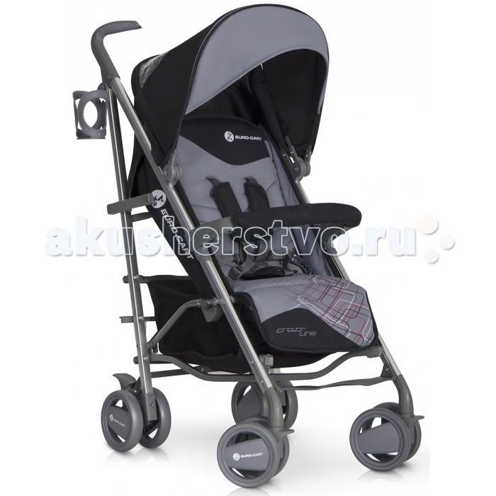 �������-������ Euro-Cart Crossline
