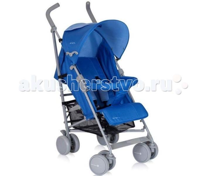 �������-������ Euro-Cart Solo