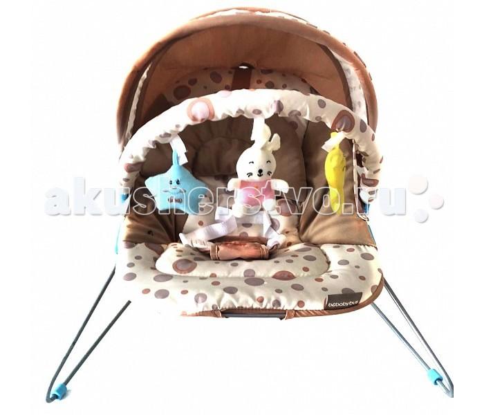 Everflo ������� ������� Baby Bouncer Bebabybus UC42