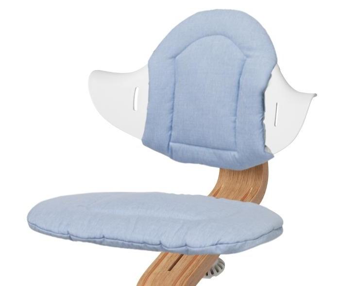 Evomove Чехол для стульчика Nomi Чехол для стульчика Nomi