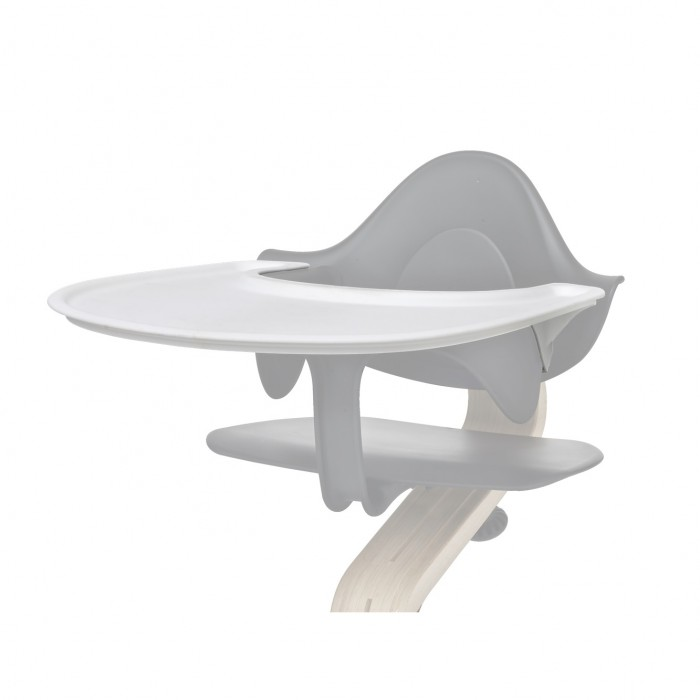 Evomove Столик Tray для стульчика Nomi