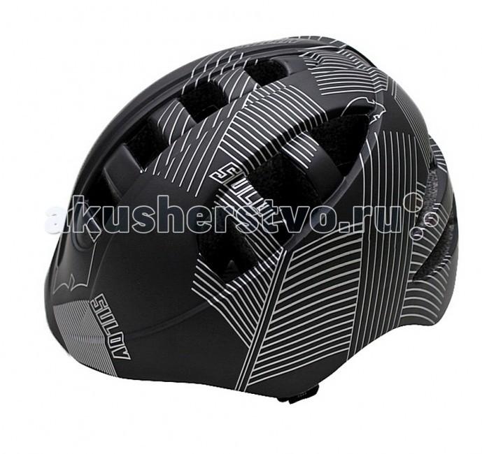Explore Шлем Nipton M
