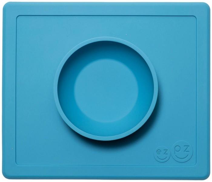 http://www.akusherstvo.ru/images/magaz/ezpz_happy_bowl_bluegoluboj-316812.jpg