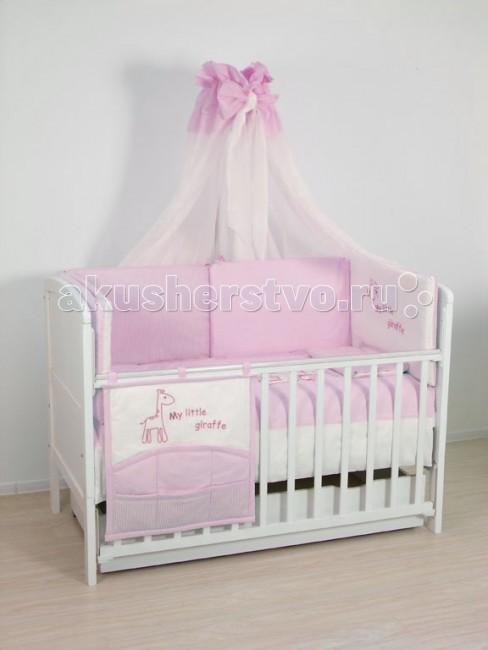 �������� ��� �������� Fairy ������� 140�70 (7 ���������)