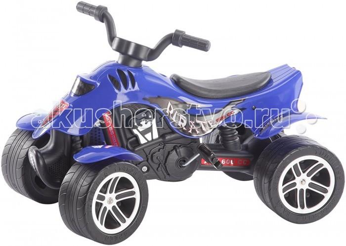 Falk Квадроцикл 601/604