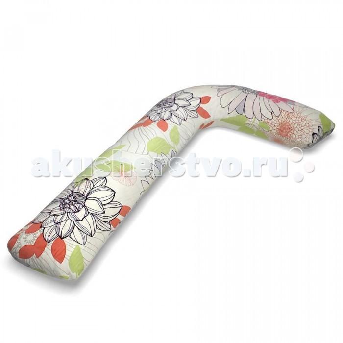 Farla Наволочка на подушку Care L (бязь)Наволочка на подушку Care L (бязь)Наволочка сшита из бязи высокого качества (100% хлопок).   Наволочка подходит к подушке для беременных и кормления Farla Care L. Но может служить чехлом к подушкам для беременных других производителей.  Наволочка для удобства использования имеет скрытую молнию.  Имеет не только гигиеническую функцию, но и подушка в такой наволочке может служить украшением комнаты.<br>