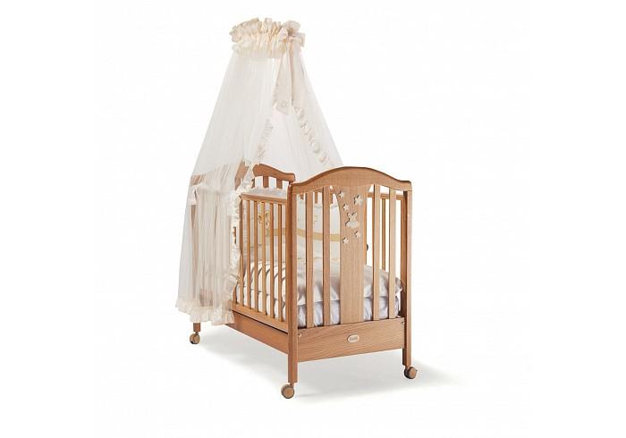 Детская кроватка Feretti Ariston Rovere