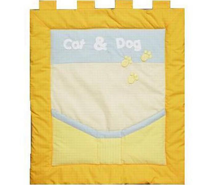 Feretti ����� Cat & Dog