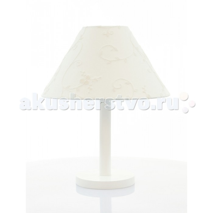 Светильник Fiorellino Лампа настольная Premium Baby