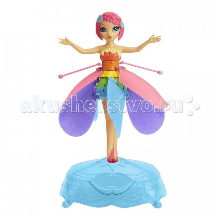 Flying Fairy Кукла Фея, парящая в воздухе