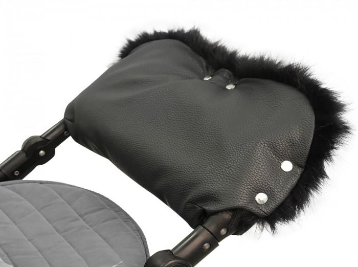 Forest Муфта для рук Banshee Leather