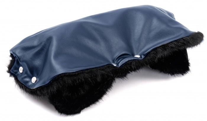 Forest Муфта для рук Tora Leather
