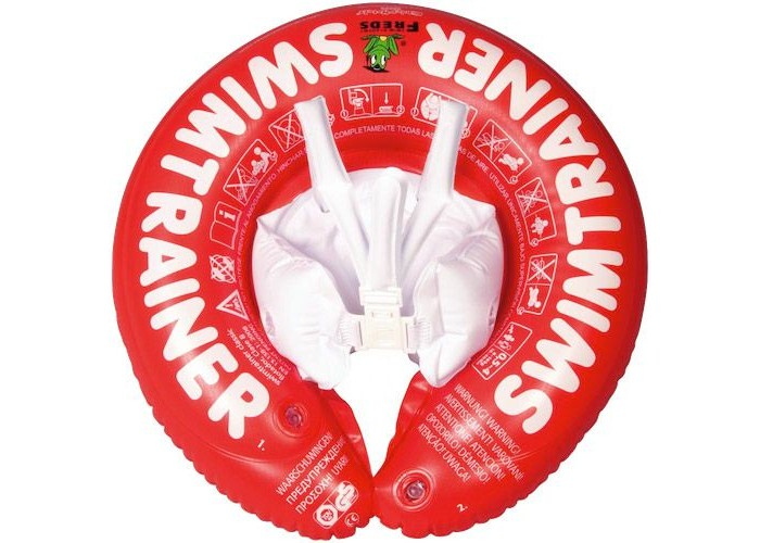 ���� ��� ������� Freds Swim Academy Swimtrainer Classic