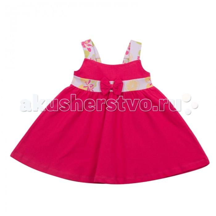 Free Age Платье ZG 15100-FW1