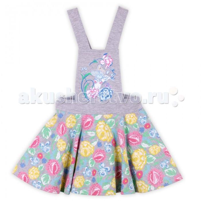 Free Age Платье ZG 15102-M1Платье ZG 15102-M1Free Age Платье   Яркое платье от производителя детской одежды Free Age станет одним из самых удобных, носких и универсальных предметов гардероба девочки. Модель сшита из плотной хлопковой ткани с небольшим добавлением волокон эластана. Платье комфортно в носке, оно обладает отличной воздухопроницаемостью, практически не мнется, легко стирается в стиральной машине на среднем температурном режиме.   Изделие имеет свободный крой, расклешенную юбочку, длинные рукава и округлый вырез горловины. Платье выполнено в розовом цвете, декорировано ярким принтом. Оригинальный дизайн модели обязательно понравятся вашей девочке и поможет создать очень нежный образ.   Дополнительно: Состав: 100% хлопок. Уход: ручная или машинная стирка при температуре не более 40 °С.<br>