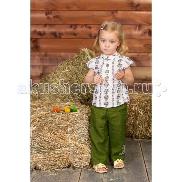 Frizzzy Блузка Букеты цветовБлузка Букеты цветовFrizzzy Блузка Букеты цветов  Блузка детская из натуральных материалов. 100%хлопок. Малышке будет очень комфортно в этой блузке, ведь хлопок практически не нагревается и гигроскопичен (он впитывает влагу и при этом остается сухим).   На ощупь хлопок - мягкий. Малышке будет очень приятно носить рубашку. Модный и современный дизайн будет радовать глаз. Прочность, комфортность, натуральность ткани будут радовать родителей.   Прекрасно сочетается с сарафанами, шортами, комбинезонами, брюками, бриджами коллекции ТМ Frizzzy  Стирка: автомат до 40°С<br>