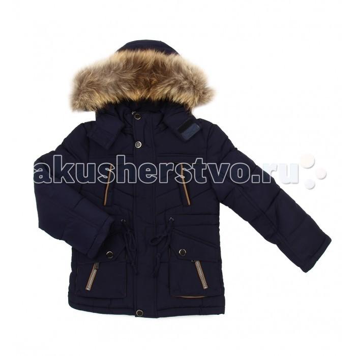 Fun Time Куртка HKF1614