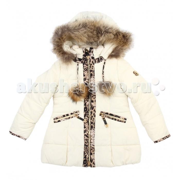 Fun Time Куртка TKF1638O