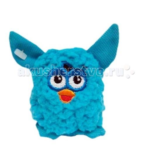 Мягкая игрушка Furby Фигурка 9 см