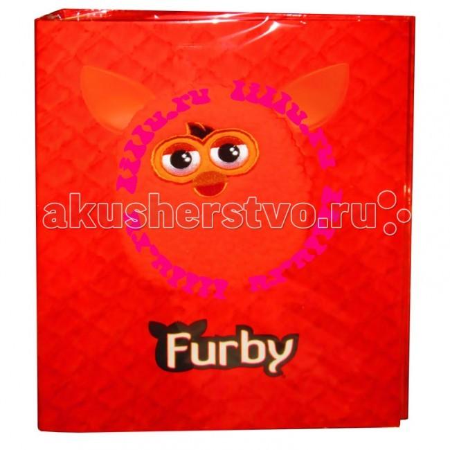 Furby Папка для рисунков А4Папка для рисунков А4Мягкая игрушка Furby Папка для рисунков А4 создана для самых отъявленных модников.   Особенности: Ее яркий дизайн привлечет по-настоящему творческую неординарную личность.  Папка выделяется среди прочих.  Размер папки соответствует формату альбомных листов.<br>