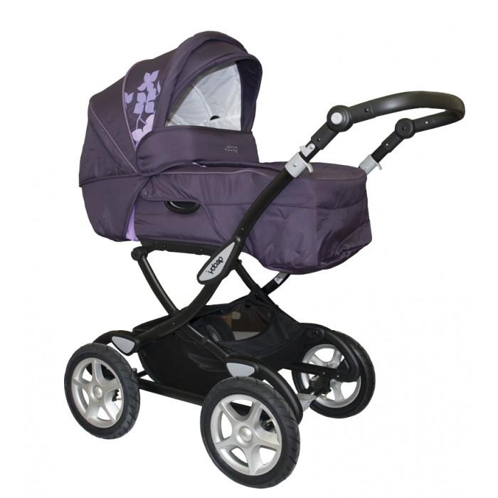 Коляска-трансформер Geoby C3018RC3018RЧетырехколесная коляска-трансформер C3018R Geoby станет незаменимым помощником во время долгих прогулок с малышом.  Благодаря своей технологичности и функциональности, детская универсальная прогулочная коляска Geoby, предназначена для детей в возрасте от 0 до 3 лет.  Характеристика: Алюминиевая рама Прогулочный блок устанавливается в любом направлении движения 3 положения наклона спинки Регулируемая подножка Амортизационная подвеска Съемные колеса Регулируемая по высоте ручка Система ремней безопасности Смотровое окно Вентиляционное окно Багажная корзина  В комплекте: 2 полога, дождевик, москитная сетка, матрасик, люлька для переноски ребенка.  Диаметр колес: 30.5 см. Вес коляски: 16 кг.<br>