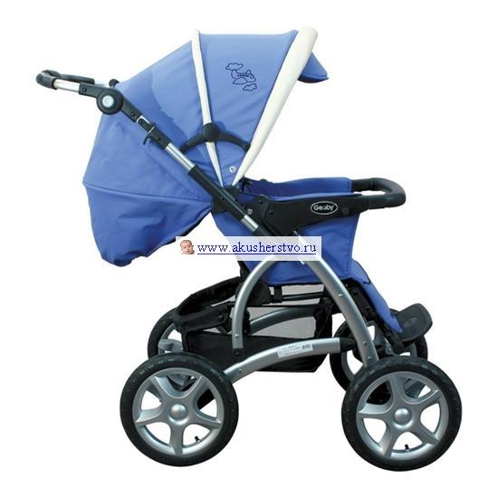 89148473756, коляскатрансформер, детские коляски, улан-удэ