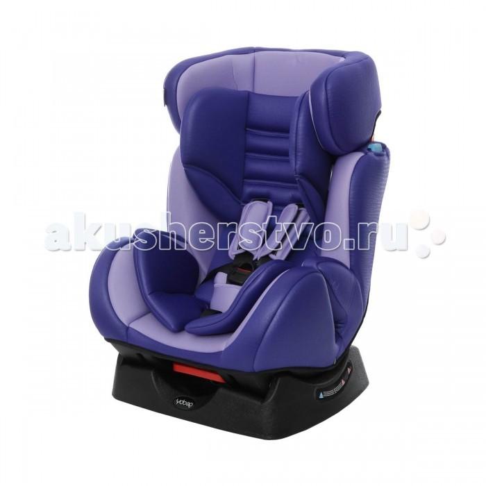 Автокресло Geoby CS888ECS888EАвтокресло Geoby CS888E отлично подойдет для малышей с рождения до 25 кг.  Размеры данной модели автокресла позволяют установить его в автомобили любых габаритов. Можно установить автокресло в двух положениях: против движения автомобиля для самых маленьких или же по направлению движения для малышей весом более 10 кг. Предусмотрена дополнительная защита для головы. Спинка автокресла регулируется. Съемные чехлы легко стирать  Европейский сертификат качества ECE 44/04.  Особенности:  - Съемный вкладыш для новорожденных; - Можно установить как по направлению, так и против движения автомобиля; - Возможность отрегулировать подлокотник; - Наклон спинки можно регулировать (3 положения); - Съемный чехол легко стирать; - Удобное мягкое сидение; - Пятиточечный ремень безопасности; - Плечевые ремни с мягкими накладками регулируются; - Защита для головы.<br>