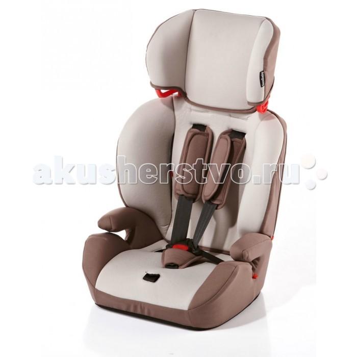 Автокресло Geoby CS906FCS906FДетское автокресло Geoby CS906F славится в мире своей безопасностью, качеством и удобством для малышей.   Особенности: - 1-2-3 группа,  - удобная спинка, - пятиточечная система ремней безопасности,  - регулируемый по высоте подголовник и длине ремни безопасности, - имеются подлокотники,  - предназначено для детей от 9 до 25 кг,   Без спинки- для детей от 15 до 36 кг,соответствует Евростандарту безопасности ЕСЕ R44/04<br>