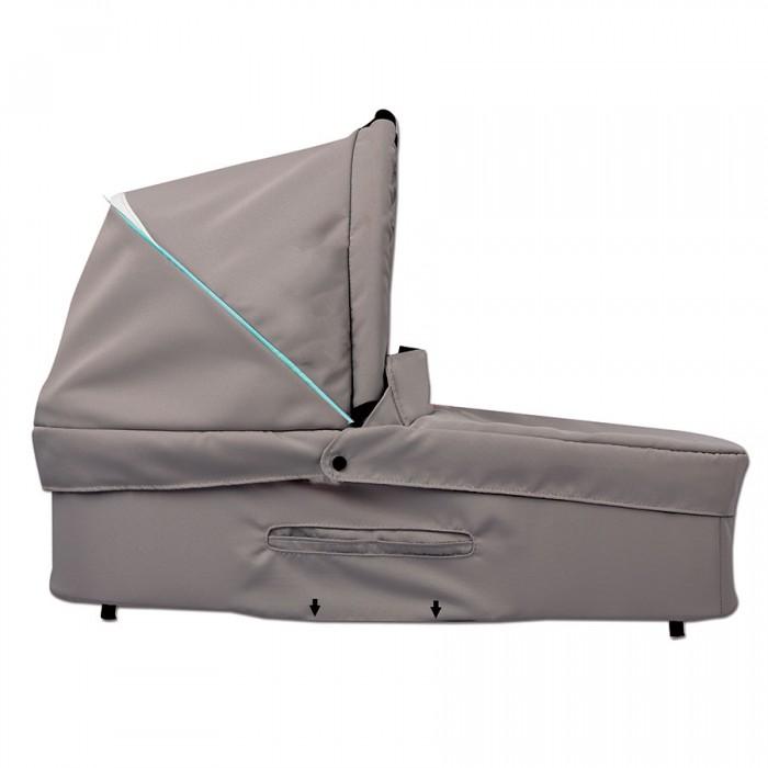 Люлька Gesslein C3C3Удобный матрас люльки и большая площадь ложа 76 х 36 см обеспечивают оптимальный комфорт для Вашего малыша.  Благодаря ручки Вы можете легко и быстро установить C3-люльку на раму детской коляски.  Gesslein C3-люлька подходит для колясок Gesslein F включает матрасик с наматрасником и защиту от ветра для использования в холодную погоду.  Пожалуйста, обратите внимание, что для коляски Gesslein F Вам понадобится адаптер для люльки, который доступен как аксессуар.  Описание товара: Просторное ложе 76 х 36 см Мягкий матрас Наматрасник из мягкой ткани Чехол-защита для ножек легко снимается Прочная ручка для переноски люльки, сделанная из приятного материала Прокладка на дне обеспечивает сухость люльки Высокие бортики Карманы для ремней, платочков и т.д.<br>