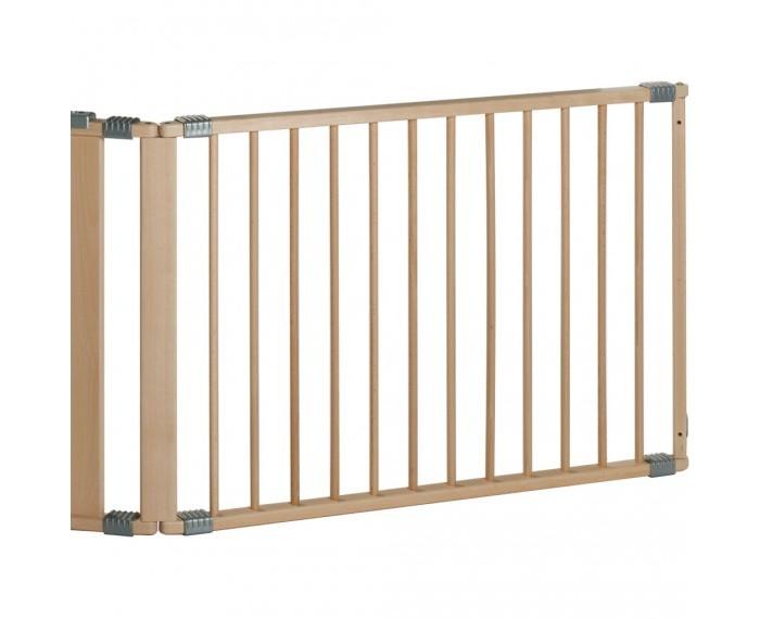 Geuther Дополнительная секция к воротам 95 см* 77 см