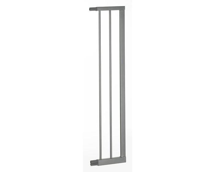 Geuther Дополнительная секция 16 см для расширения ворот безопасности Easy Lock и Easy Lock Wood