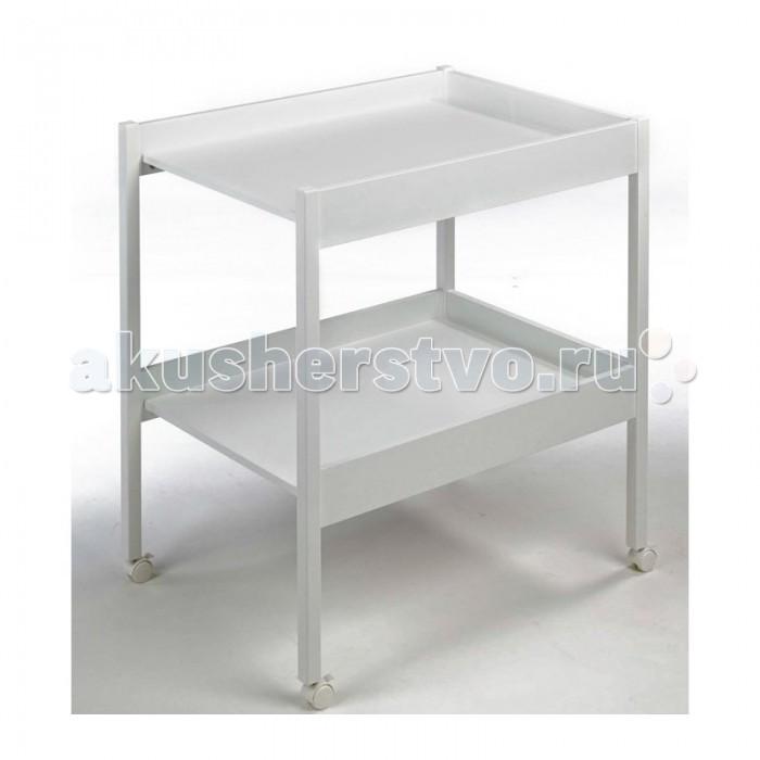 Пеленальный столик Geuther Maddy