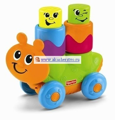 ����������� ������� Fisher Price ������ ������� �������