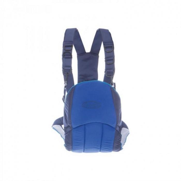 Рюкзак-кенгуру Globex Кенга