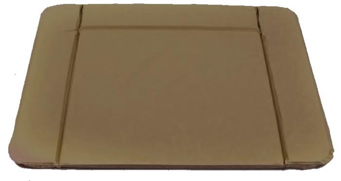 Накладка для пеленания Globex на комод 950х750