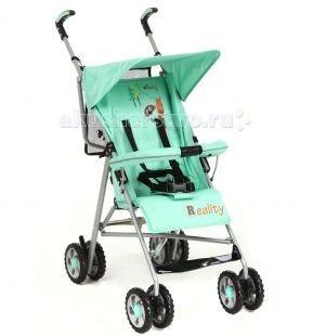Коляска-трость Glory 11031103Коляска-трость Glory 1103 – прогулочная коляска с маленьким весом и малыми габаритами.  Особенности:  Модель рассчитана на возраст от 6 месяцев. Пятиточечные ремни обеспечат дополнительную защиту. Спинка регулируется в нескольких положениях. Боковины выполнены из крепкой воздухопроницаемой ткани. Капюшон защитит малыша от палящих солнечных лучей. Бампер обит мягкой тканью. Ручки эргономичной формы со особым антискользящим покрытием удобны для родителей. Система складывания – трость, подходит для активного ежедневного использования, в том числе для проезда в общественном транспорте. Тормоз размещен на задних колесах. Фронтальные колеса крутятся на 360 градусов с возможностью фиксации. Легкая дюралевая рама не утяжеляет коляску. Вес составляет 5 кг,  ширина колесной базы – 50 см,  длина спального места – 70 см, ширина прогулочного сиденья - 33 см. Размеры в разложенном виде ШхДхВ 50х85х90 см<br>