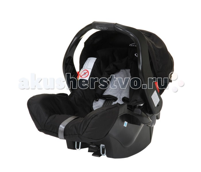 ���������� Graco Junior Baby Sport Luxe