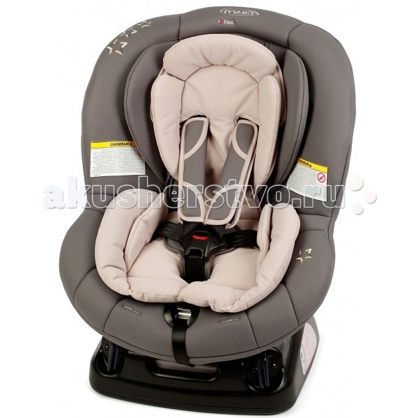 ���������� Graco Junior Mini