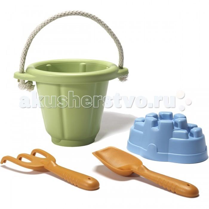 http://www.akusherstvo.ru/images/magaz/green_toys_igrovoj_nabor_dlya_pesochnicy_zelenyj-247489.jpg