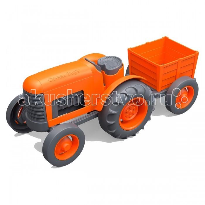 http://www.akusherstvo.ru/images/magaz/green_toys_traktor_oranzhevyj-247443.jpg