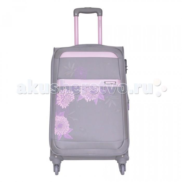 Grizzly LT-591 Сет чемоданов 20, 24 и 28LT-591 Сет чемоданов 20, 24 и 28LT-591 Сет чемоданов 20, 24 и 28   Комплект из двух чемоданов: одно отделение,  дополнительная трансформирующая вставка для увеличения объема,  водонепроницаемый несессер в комплекте,  карман быстрого доступа в крышке,  внутренний карман на молнии,  внутренняя фиксирующая стяжка на фастексах,  телескопическая ручка,  укрепленная ручка,  дополнительная боковая ручка,  четыре вращающихся колеса,  встроенный кодовый замок.<br>