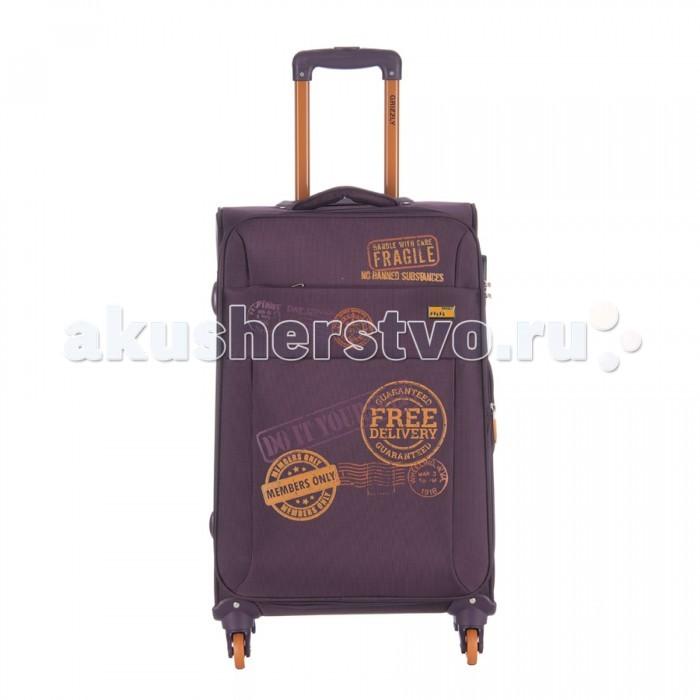 Grizzly LT-593 Сет чемоданов 20 и 24LT-593 Сет чемоданов 20 и 24LT-591 Сет чемоданов 20 и 24   Комплект из двух чемоданов,  одно отделение,  дополнительная трансформирующая вставка для увеличения объема,  водонепроницаемый несессер в комплекте,  карман быстрого доступа в крышке,  внутренний карман на молнии,  внутренняя фиксирующая стяжка на фастексах,  телескопическая ручка,  укрепленная ручка,  дополнительная боковая ручка,  четыре вращающихся колеса,  встроенный кодовый замок<br>