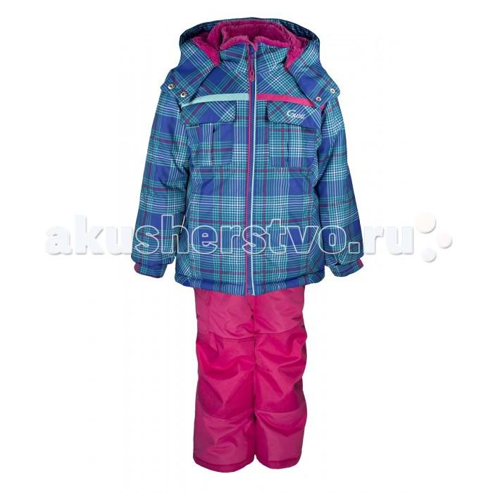 Gusti Boutique Комплект одежды GWG 3001