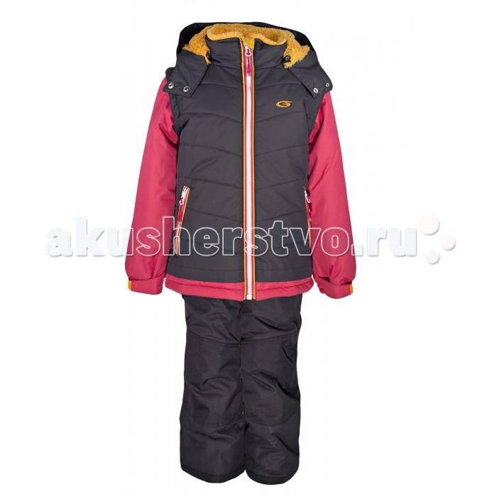 Gusti Boutique Комплект одежды GWG 3011