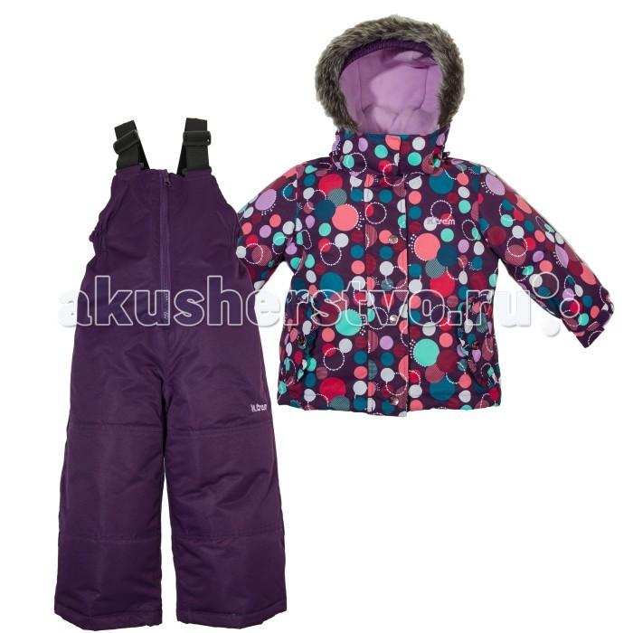 Gusti X-Trem Комплект одежды XWG 4800