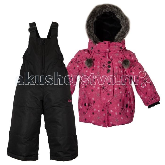 Gusti X-Trem Комплект одежды XWG 4801