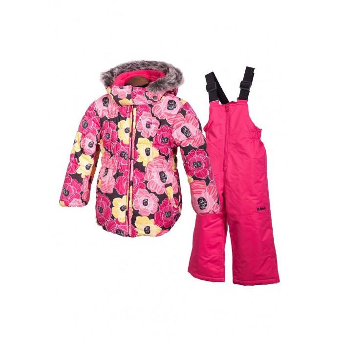 Gusti Zingaro Комплект одежды ZWG 4872Zingaro Комплект одежды ZWG 4872Зимний костюм Gusti состоит из куртки и полукомбинезона. В нем ребенку тепло и удобно независимо от того, какая температура на улице. Такая верхняя одежда – идеальный вариант для суровой зимы с сильными морозами.  Куртка:  Ткань верха taslan 2000мм  Наполнитель тек-полифилл плотностью 230 гр/м (8 унций)  Подклад флис на груди и спинке  Снегозащитная юбка  Регулируемый рукав  Молнии и фурнитура YKK  Капюшон отстегивается  Брюки:  Ткань верха taslan 2000мм + Cordura Oxford сзади, на коленях, и по низу брючин  Наполнитель тек-полифилл плотностью 170 гр/м (6 унций)  Регулируемые лямки полукомбинезона.  Снегозащитные гетры.  Молнии и фурнитура YKK<br>