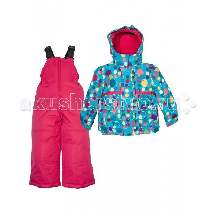 Gusti Zingaro Комплект одежды ZWG 4873